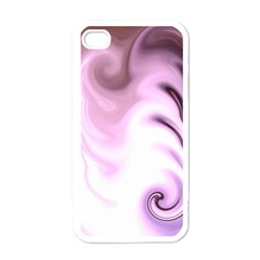 L78 Apple Iphone 4 Case (white) by gunnsphotoartplus