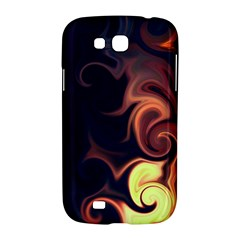 L79 Samsung Galaxy Grand GT-I9128 Hardshell Case  by gunnsphotoartplus