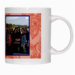 Zehava By Shaina   White Mug   Mnm8fg5t8dxo   Www Artscow Com Right