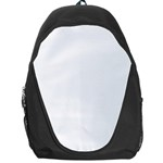 Three donks Backpack Bag