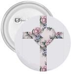 Cross 3  Button