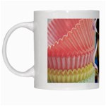 sweet as a cupcake 2 - White Mug