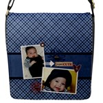 Removable Flap Cover (Small) - Super Cute - Removable Flap Cover (S)