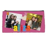alizas bday - Pencil Case
