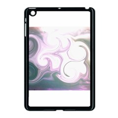 L105 Apple Ipad Mini Case (black) by gunnsphotoartplus