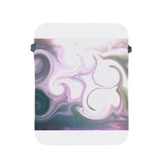 L105 Apple Ipad 2/3/4 Protective Soft Case by gunnsphotoartplus