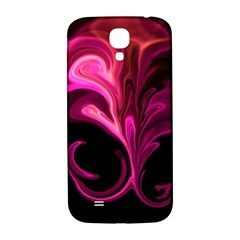 L113 Samsung Galaxy S4 Hardshell Back Case by gunnsphotoartplus