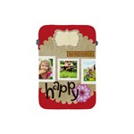 kids - Apple iPad Mini Protective Soft Case
