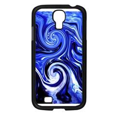 L129 Samsung Galaxy S4 (black)
