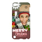 xmas - Apple iPod Touch 5 Hardshell Case