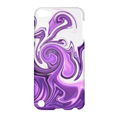 L134 Apple iPod Touch 5 Hardshell Case by gunnsphotoartplus