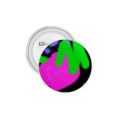 Funky Explosion Buttons 1 75  Button by TwistOfFlavors