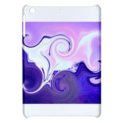 L135 Apple Ipad Mini Hardshell Case