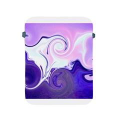 L135 Apple Ipad 2/3/4 Protective Soft Case