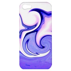 L136 Apple Iphone 5 Hardshell Case by gunnsphotoartplus