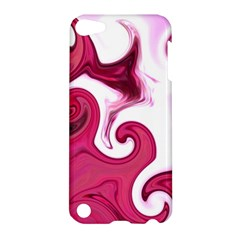 L143 Apple Ipod Touch 5 Hardshell Case by gunnsphotoartplus