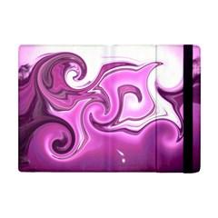 L146 Apple Ipad Mini Flip Case