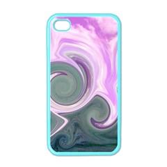 L155 Apple Iphone 4 Case (color) by gunnsphotoartplus