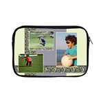 My own Apple iPad Mini Zipper Case