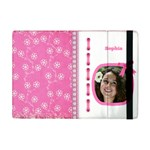 Princess Apple iPad Mini Flip Case