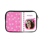 Princess Apple iPad Mini Zipper Case