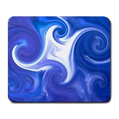 L161 Large Mouse Pad (rectangle) by gunnsphotoartplus
