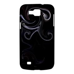 L167 Samsung Galaxy Premier I9260 Hardshell Case by gunnsphotoartplus