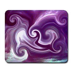L165 Large Mouse Pad (rectangle) by gunnsphotoartplus