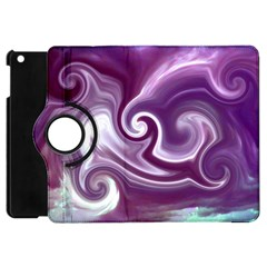 L165 Apple iPad Mini Flip 360 Case