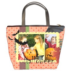 Helloween By Helloween   Bucket Bag   47s760ga29xd   Www Artscow Com Back
