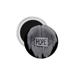 Hope Trendy Buttons 1 75  Button Magnet by Contest1624092