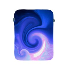 L173 Apple Ipad 2/3/4 Protective Soft Case by gunnsphotoartplus