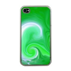 L174 Apple Iphone 4 Case (clear) by gunnsphotoartplus