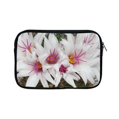 Bloom Cactus  Apple Ipad Mini Zipper Case by ADIStyle