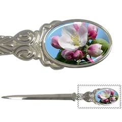 Apple Blossom  Letter Opener by ADIStyle