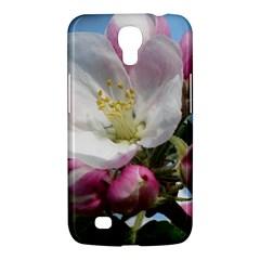 Apple Blossom  Samsung Mega 6 3  I9200 by ADIStyle