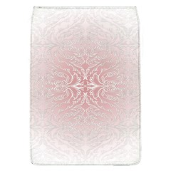 Elegant Damask Removable Flap Cover (large) by ADIStyle