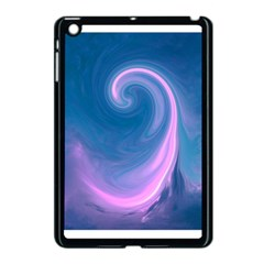 L178 Apple Ipad Mini Case (black)
