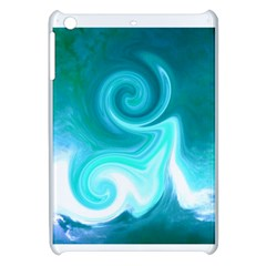 L179 Apple Ipad Mini Hardshell Case