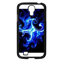 S26 Samsung Galaxy S4 I9500 (black) by gunnsphotoartplus