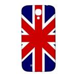 england - Samsung Galaxy S4 I9500/I9505  Hardshell Back Case