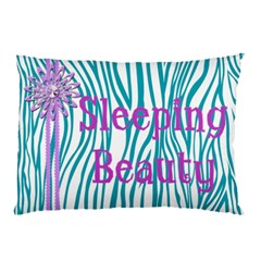Cam Pillow Case By Sherry Olford   Pillow Case (two Sides)   Er48r1vcf5ri   Www Artscow Com Back