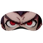Ishimaru mask - Sleeping Mask