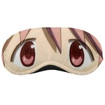 Madokie masko - Sleeping Mask