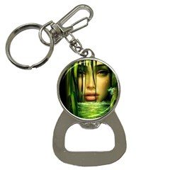 Capture Bottle Opener Key Chain