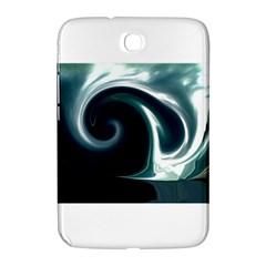 L205 Samsung Galaxy Note 8 0 N5100 Hardshell Case  by gunnsphotoartplus