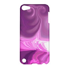 L211 Apple Ipod Touch 5 Hardshell Case by gunnsphotoartplus