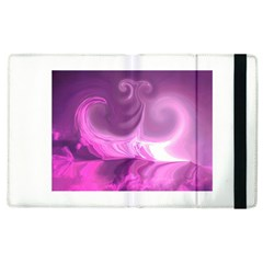 L211 Apple Ipad 3/4 Flip Case by gunnsphotoartplus