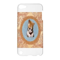 Arn t I Adorable? Apple Ipod Touch 5 Hardshell Case by mysticalimages