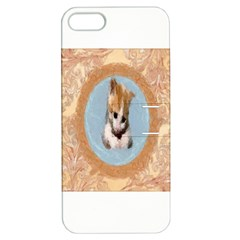 Arn t I Adorable? Apple Iphone 5 Hardshell Case With Stand by mysticalimages